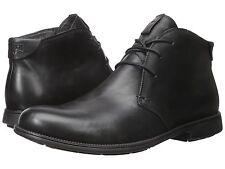 Camper Men's 1093 Ankle Boots 36587 Shoes Size EU 46, US 13, NIB