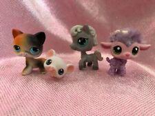 Littlest Pet Shop *multilisting*
