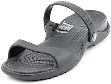 Crocs Women's Sports Sandals
