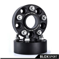 "2x 50mm 2"" For Mazda Premacy Xedos 9 Xedos 6 Hub Wheel Spacers PCD5x114.3 CB67.1"