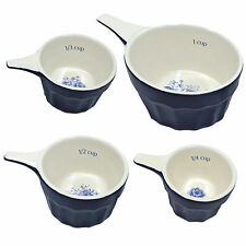 Kitchen Creative Tops Ceramic Cookware, Dining & Bar