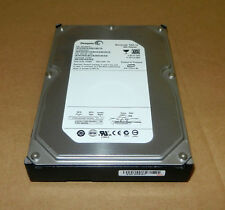 "Seagate Barracuda ST3320820AS 320Gb SATA 3.5"" Hard Drive"