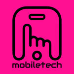 mobiletech Store24