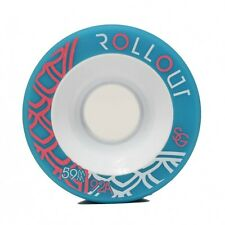 Sure-Grip Rollout 92A - Pack of 4
