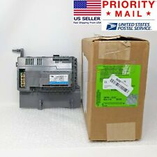 NEW & GENUINE Whirlpool® W10427967 Washer Electronic Control OEM MAYTAG & Whirl.