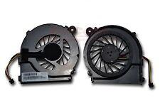 AMD CPU Lüfter FAN Für HP Pavilion G4 G4t G6 G6t G6z G7 G7t  646578-001