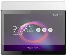 Schutzfolie für Beneve Tablet PC 10.1 Zoll Display Folie matt Displayschutzfolie