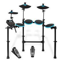 Alesis Drum Sets & Kits