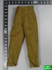 1:6 Scale DID WWII US Military Police A80116 - Pants