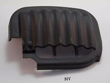 Air Filter Cover Poulan Pro PP3816 38cc Chainsaw OEM Replacement Part #A14