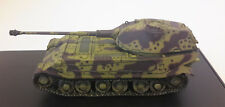 1/72 Dragon Ultimate Armor 'VK.45.02(P)H' Eastern Front 1945 Item #60588