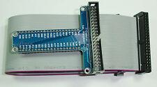 GPIO breakout Kit Raspberry Pi B+ RPI 2 RPI 3 RPI Zero
