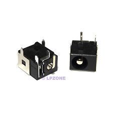 AC DC Power Jack Port ASUS UL30 UL30VT UL30A UL30JT NEW!! Connector Motherboard