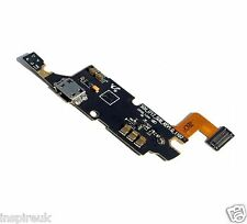 USB Charging Dock Port Flex Cable Lead Mic for Samsung Galaxy Note 1 N7000 I9220