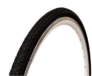Kenda Kwest Wire Bead Clincher Bike TIre Hybrid Gravel Pavement Ships US Charity