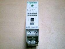 Telemecanique Relay Module ABR-1S618B