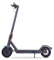 "Xiaomi M365 PRO CLONE Folding 8.5"" Wheels 350W Electric Scooter 30km/h"