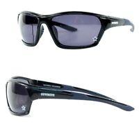 Dallas Cowboys NFL Polarized Sport Sunglasses