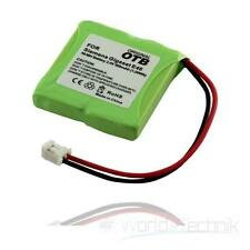 Akku, accu, Batterie, battery f. Siemens Gigaset E450 SIM / E455 / E455 ECO