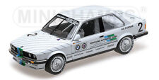 MINICHAMPS 155862602 Maßstab 1:18, BMW 325i Vogelsang Automobile#NEU in OVP#