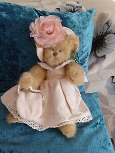 Bearington Bear