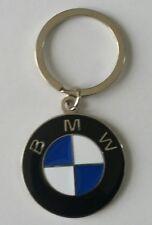 Porte clé BMW Série 1 3 4 5 6 7 8 X 330 320 118 120 123 M X4 X5 X6 M2 M3 M4 M5