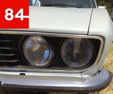 59 /_ anno 1970-1975 /> Auto Telone 58 /_ * Opel Manta A