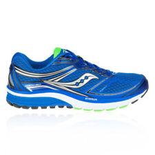 Zapatillas de deporte running Saucony para hombre