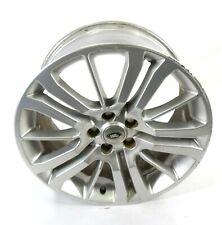 New listing 2009-2013 Range Rover Sport (L320) 20x9.5 Aluminum Alloy - 15 Spoke Wheel Rim