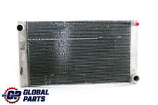 BMW 5 Series E60 E61 Engine Cooling System Water Coolant Radiator Diesel 7787440