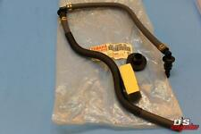NOS Yamaha Fuel Pipe Assembly SNOWMOBILE SX700 SRX700 PART# 8CR-24300-90