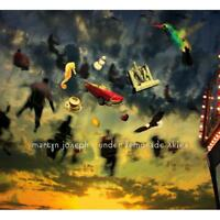 Joseph Martyn - Under Lemonade Skies Nuovo CD