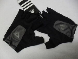 Lightweight adidas Fitness Gloves Training Gloves Cycling Gloves Climacool