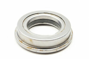 Federal Mogul 2005-T Clutch Release Bearing NOS