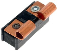 BWD CB11 Circuit Breaker - (Tubular)