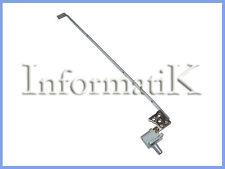 Toshiba Satellite M70 Pro M70 Cerniera Destra Right LCD Hinge AMZIW000200
