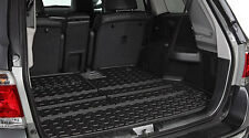 Cargo Liner/Tray for 2011-2013 Toyota Highlander-New, OEM-Genuine Toyota!