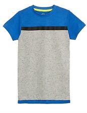 T-Shirts for kids Green or Red Debenhams Blue Zoo Brand new with tag100/% Cotton