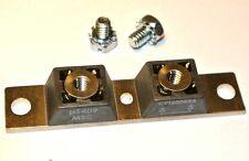 CPT60045A Diode Schottky 45V 600A 3-Pin Microsemi [QTY=1pcs]