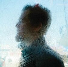 GLEN HANSARD - DIDN'T HE RAMBLE  CD NEUF