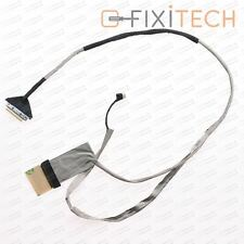 Acer Aspire 5750 5750G 5750Z 5750ZG 5755 5755G 5350 LED Displaykabel Cable Kabel