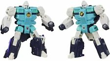 Transformers Toys Generations War for Cybertron Decepticon Clones Action Figure
