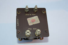 25:1 Isolation Current Transformer 25A to 1A @ 2.5V Laminated iron core TESTED