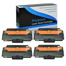 Black MLT-D115L Toner Cartridge for Samsung Xpress SL-M2830DW SL-M2880FW Printer