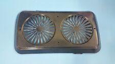 139001502 Frigidaire Range/Stove/Oven Cover ;C7-5