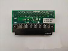 Mimaki JV4 I/F Connection Board Assy - E102154 DS JV3 TX3