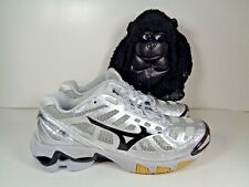 Womens Mizuno Wave Lightning RX2 Running Training shoes size 7 US