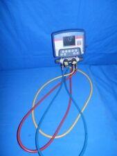 Yellow Jacket 40815 - System Analyzer HVAC Free Same Day Shipping