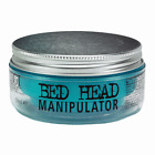 Tigi Bed Head Manipulator 57ml - BRAND NEW & SEALED - FREE P&P - UK
