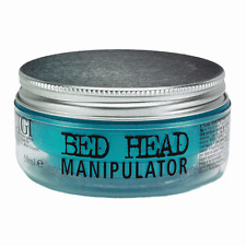 Tigi Bed Head Manipulator 57ml - BRAND NEW & SEALED - FREE P&P - UK